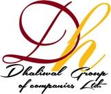 Dhaliwal-Banquet-Hall-Logo