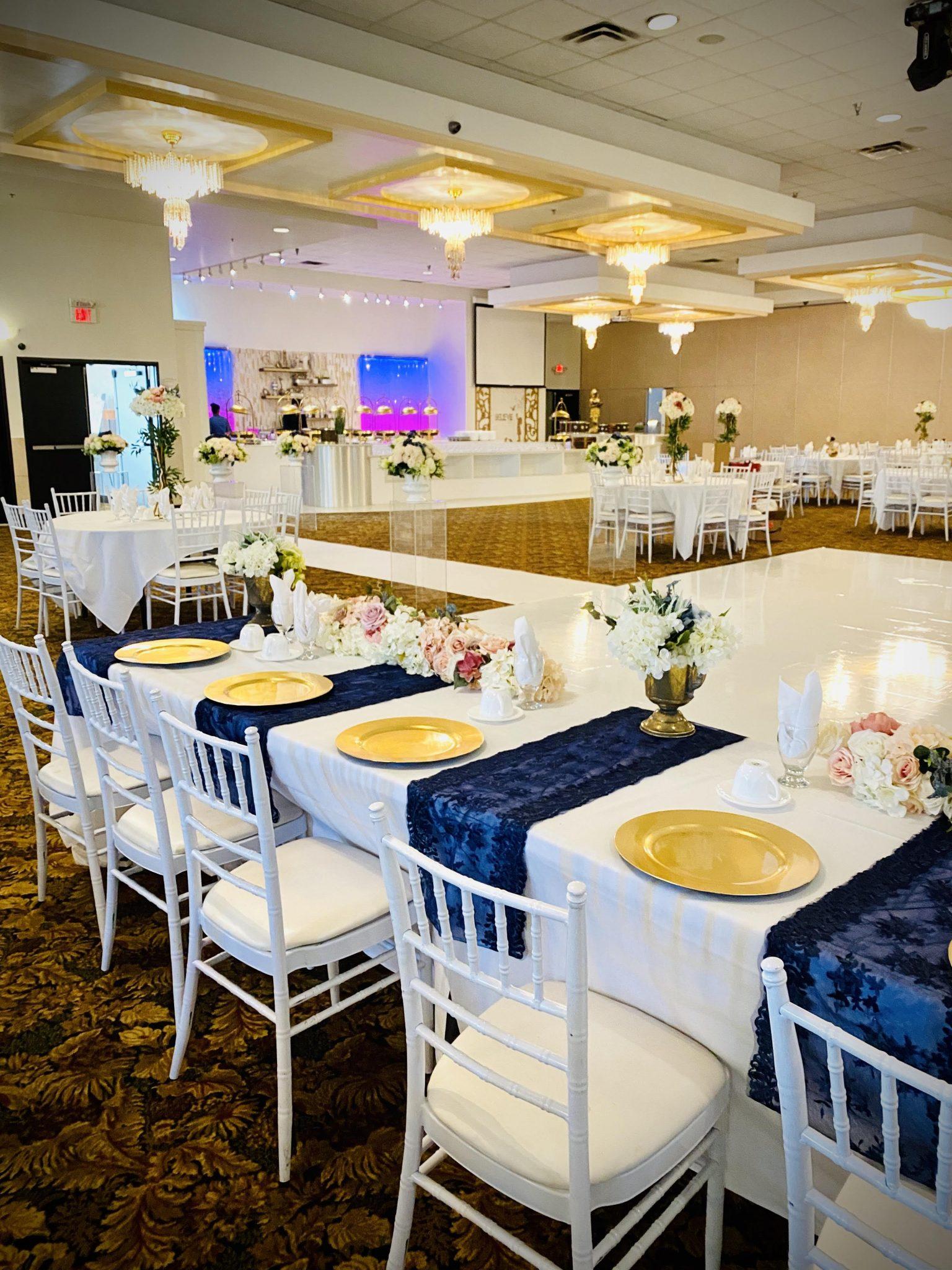 Dhaliwal-Banquet-Hall-Floor